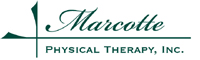 Marcotte Physical Therapy